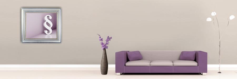 Mareike Brabender Design AGB