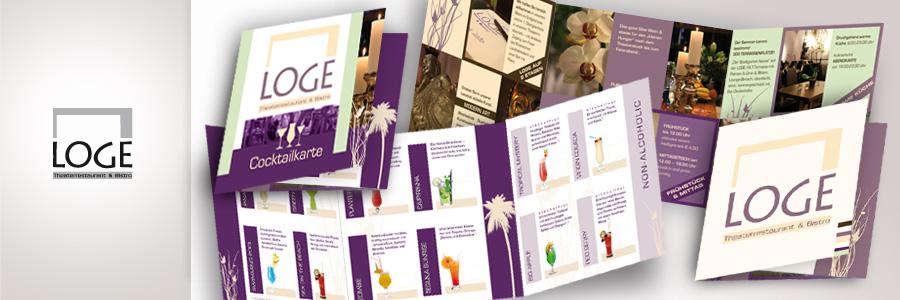 Mareike-Brabender-Design_Print_LOGE_Theaterrestaurant_Geschäftsausstattung