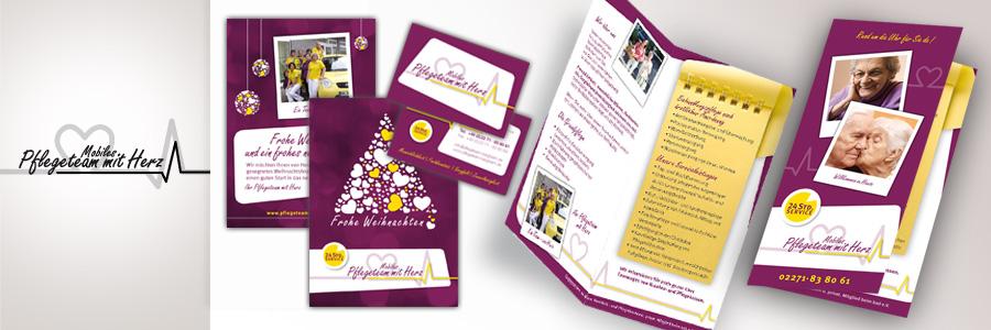 Mareike-Brabender-Design__Print_Pflegeteam-mit-Herz_Geschäftsausstattung