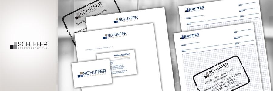 Mareike-Brabender-Design_Print_Steuerberater-Schiffer