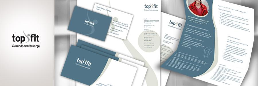 Mareike-Brabender-Design_Print_topfit_Geschäftsausstattung