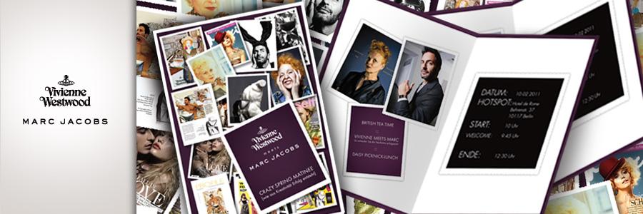 Mareike-Brabender-Design_Print_VivienneWestwood_Einladung