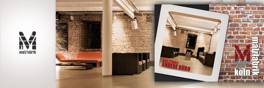 Mareike-Brabender-Design_Print_MalzfabrikKoeln_Imagefolder