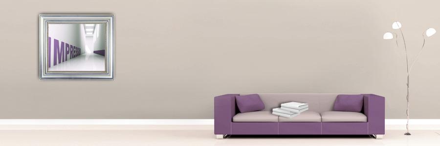 Mareike Brabender Design Impressum