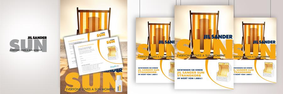 Mareike-Brabender-Design_POS_Jil-Sander_Promotion
