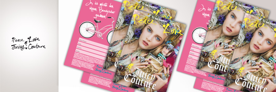 Mareike-Brabender-Design_POS_Juicy-Couture-Promotion