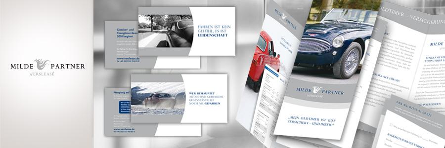 Mareike-Brabender-Design_Print_Milde-und-Partner_Automobil-Flyer