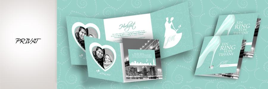 Mareike-Brabender-Design_Print_private_Hochzeitseinladung