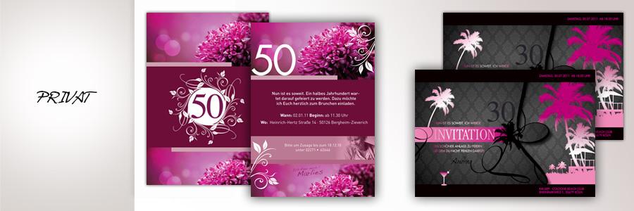 Mareike-Brabender-Design_Print_private_Einladung