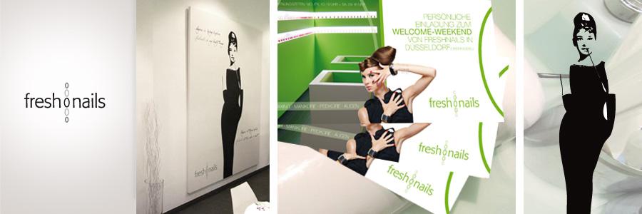 Mareike-Brabender-Design_Print_freshonails_Flyer+Wandbild