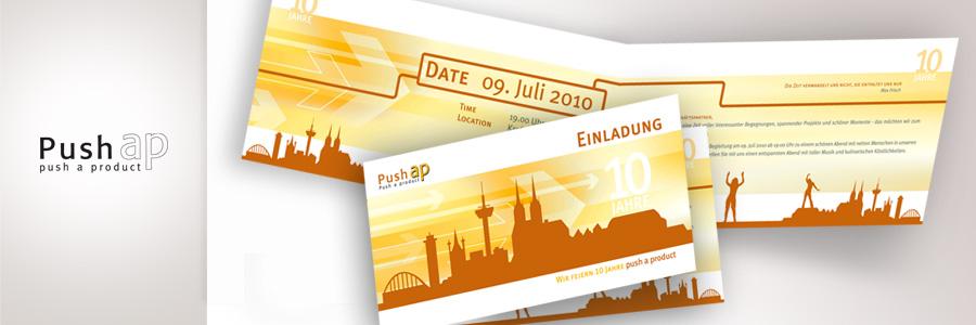 Mareike-Brabender-Design__Print_pushap_10JahreEinladung