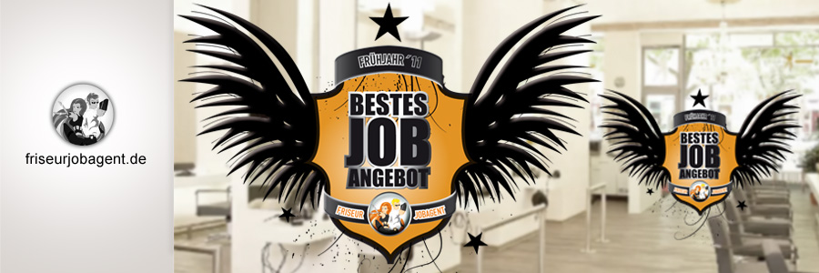 Mareike-Brabender-Design_Web_Friseurjobagent_Award