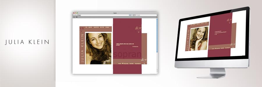Mareike-Brabender-Design_Web_JuliaKlein_Sopranistin