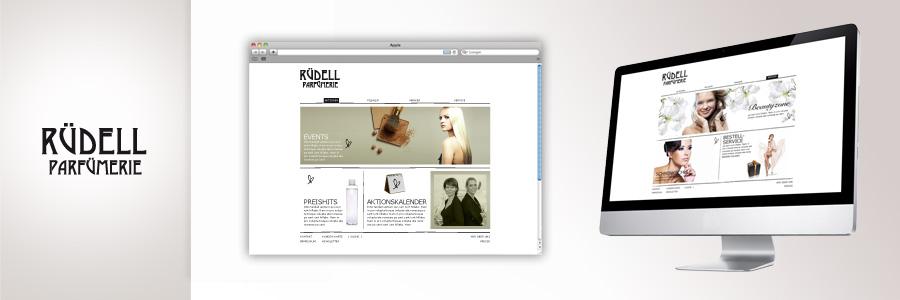 Mareike-Brabender-Design_Web_ParfuemerieRudell