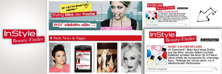 Mareike-Brabender-Design_Web_beautylocator_Instyle_Widget