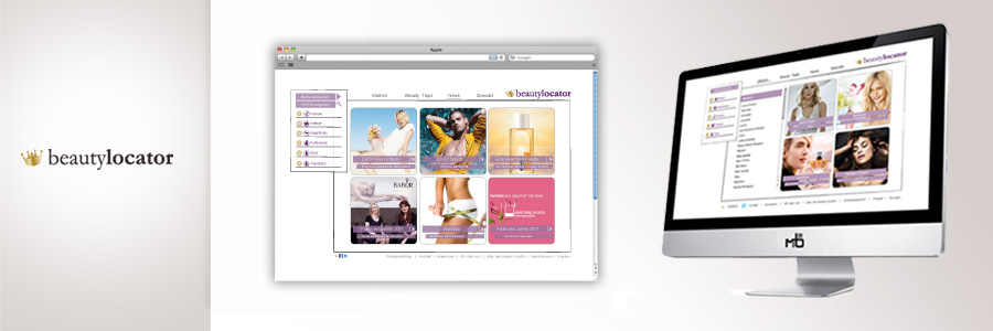 Mareike-Brabender-Design_Web_beautylocator