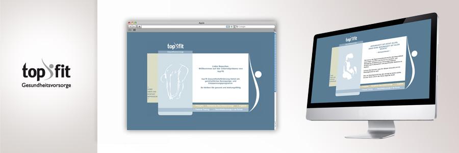 Mareike-Brabender-Design_Web_topfit