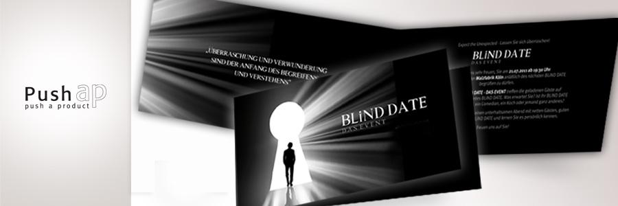 Mareike-Brabender-Design_Print_pushap_Blinddate_Flyer